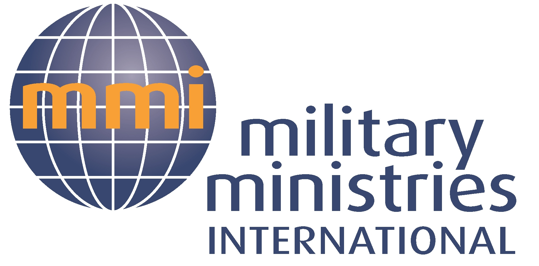 Military Ministries International
